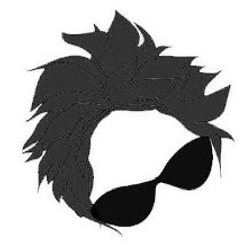 pradeepkrsharma's avatar