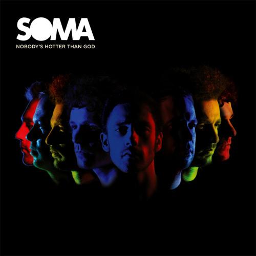 SOMA officiel's avatar
