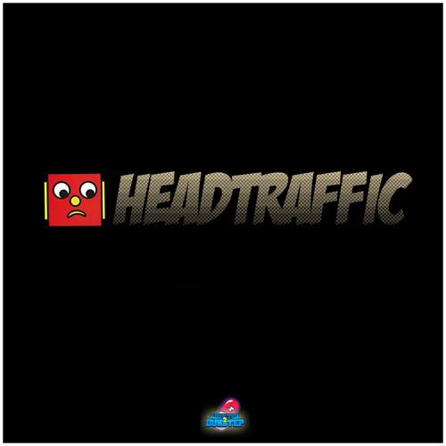 HeadTraffic's avatar