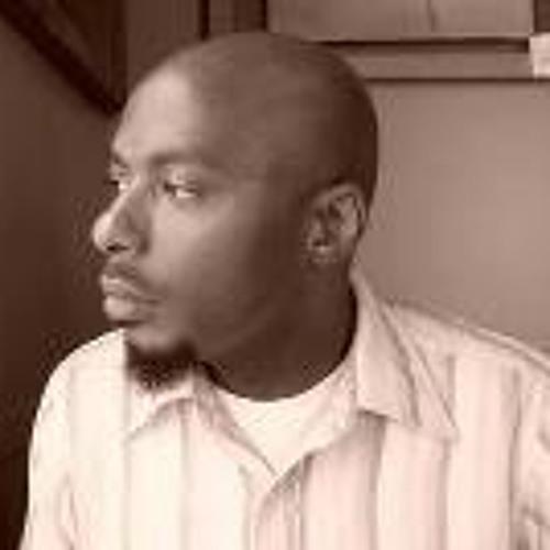Larry Alexander 4's avatar