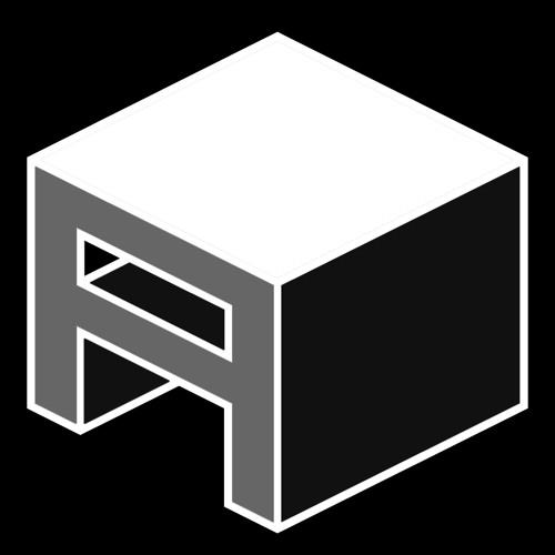 ABOX's avatar