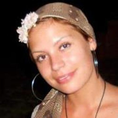 Mona Van Loom's avatar