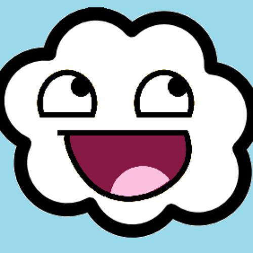 soundcloudnine's avatar