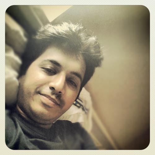 user892691402's avatar
