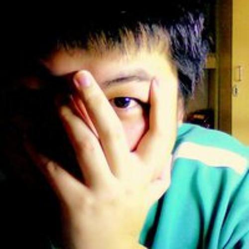 Hao Lei's avatar
