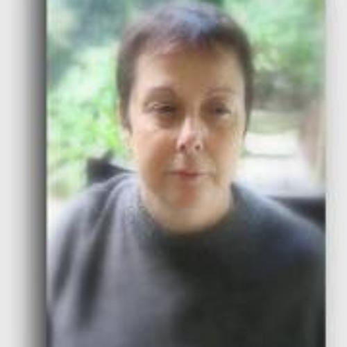 Maria Laíre Rolim's avatar