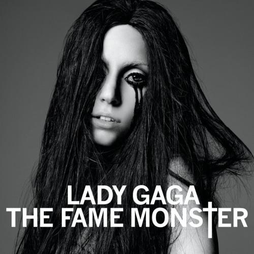 @lady_gagaofficial's avatar