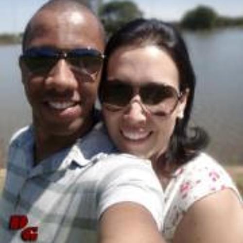 Adilson Ribeiro da Silva's avatar