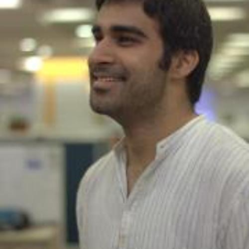 Gagan Deep Singh 5's avatar