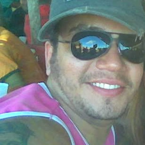 cassianosobrinho's avatar