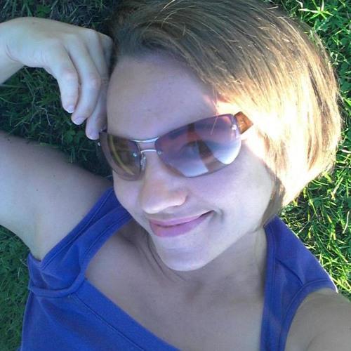Roxychick2207's avatar
