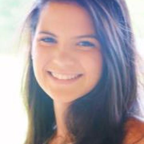 MirellaBorges's avatar