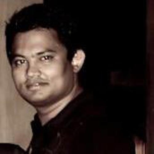 Kasa Rajesh's avatar
