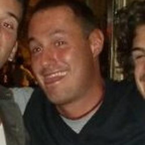 Marco Sisler's avatar
