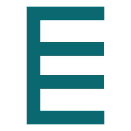 EGOLOG's avatar