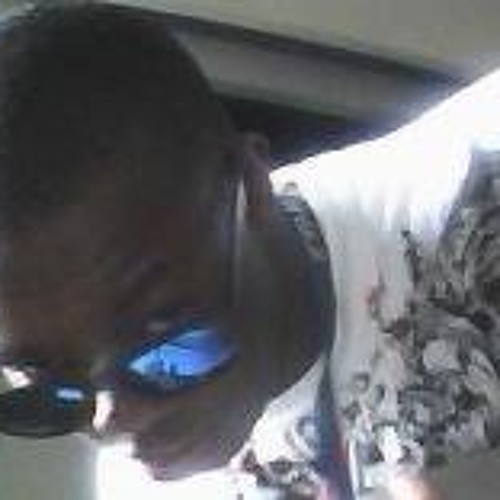 Maleek Adubllah Rhaheem's avatar
