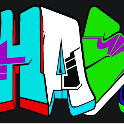 Thashil's avatar