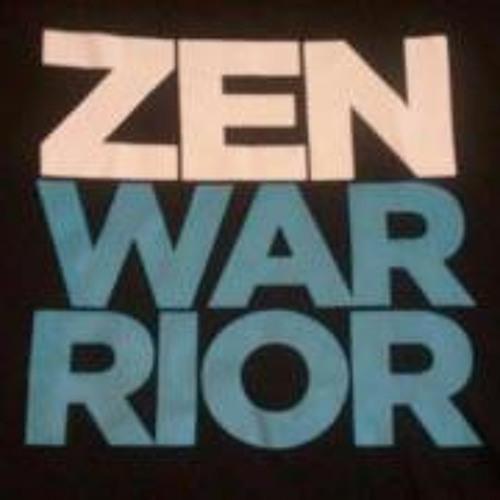 mwagner72's avatar
