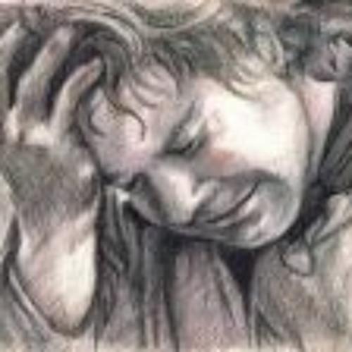Mike Slipknot's avatar