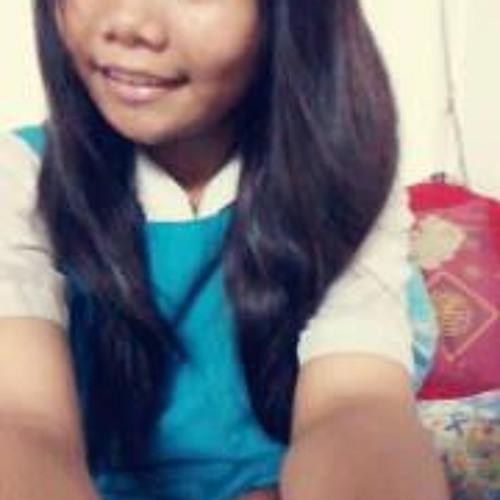 Vannie Ah Muii's avatar