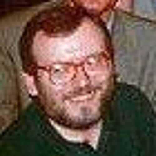 Daniele Bordini's avatar