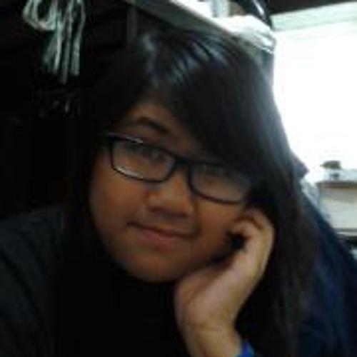 Janine Quito's avatar