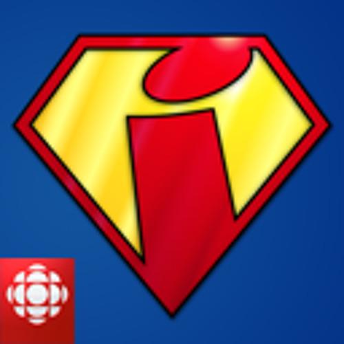 InfomanTV's avatar