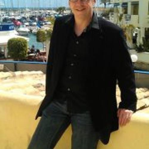 Craig Buchan 1's avatar