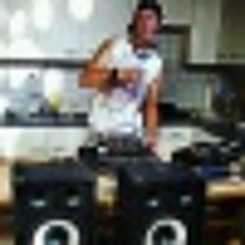 Dijay Chris E's avatar