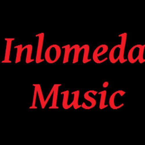 Inlomeda's avatar