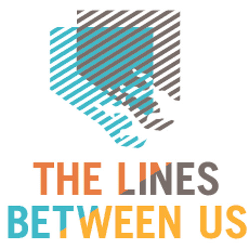 The Lines Between Us's avatar