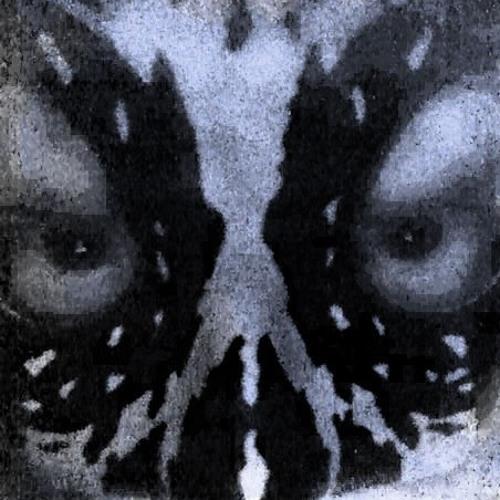 Kuma!'s avatar