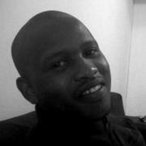 Kgomotso Ganny Makou's avatar
