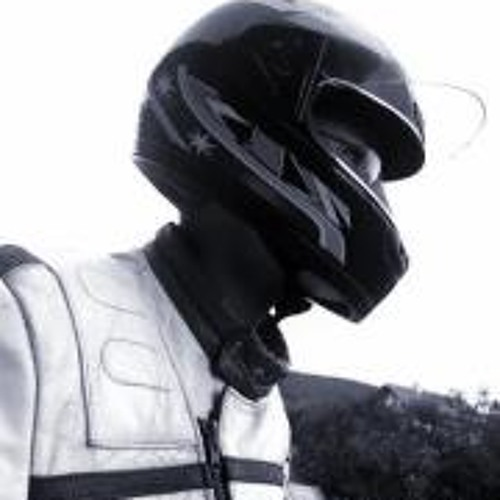 TheInvisible Rado's avatar