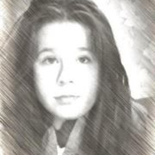 becky9797's avatar