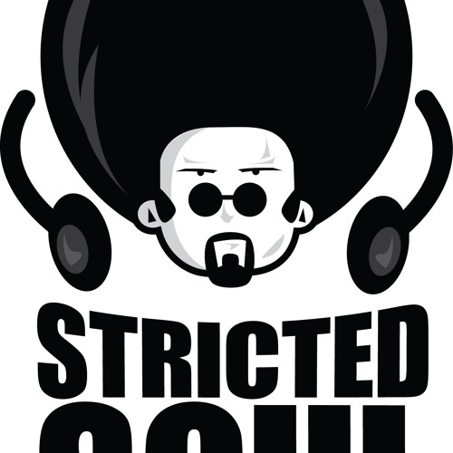 Stricted Soul's avatar