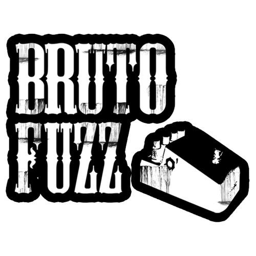 BrutoFuzz's avatar