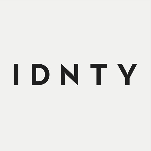 IDNTYMUSIC's avatar