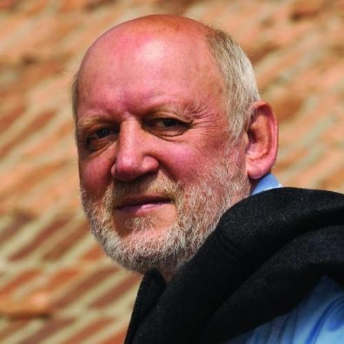 Tomas Grulich's avatar
