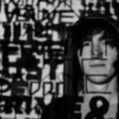 KICKMYCAMERA's avatar