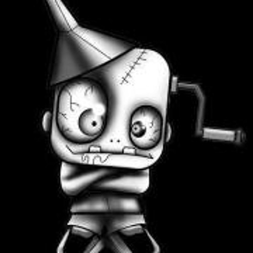 Tan Trik's avatar