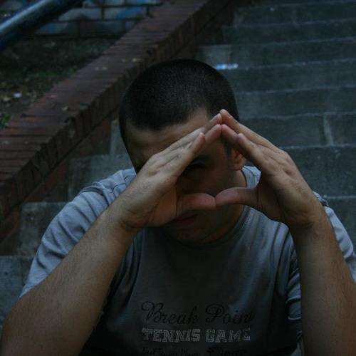 Umitulaskin's avatar