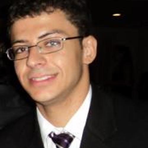 W Rodrigues Lima's avatar