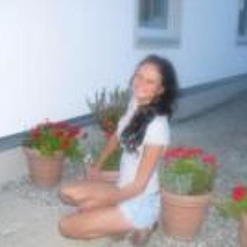 Marina Ehrenbogen's avatar