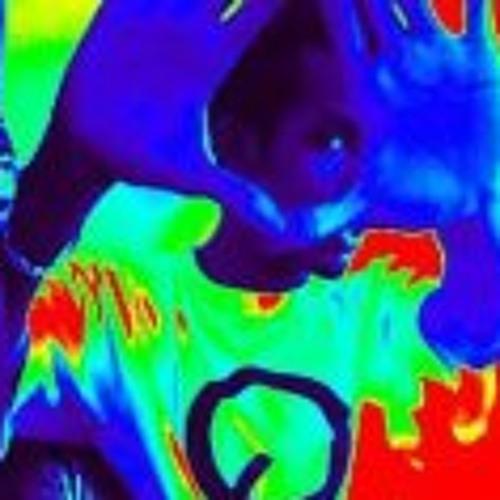 Ickx Kwizera's avatar