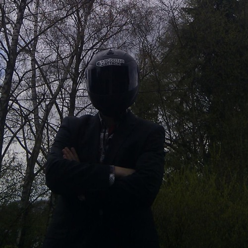 firehunter's avatar
