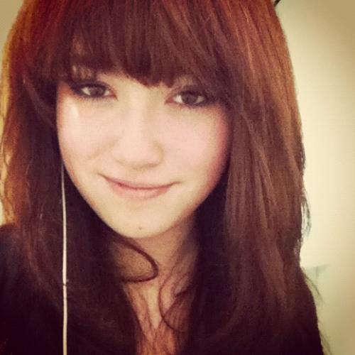 Jessica Gonzatto's avatar