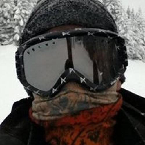 James Linsdell's avatar