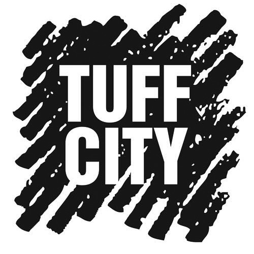 Tuff City Records's avatar