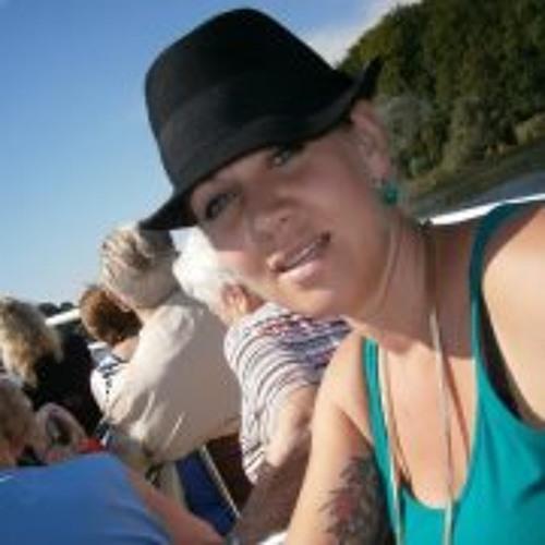 Sarah Weingarten's avatar